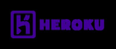 Migrate Wordpress website to Heroku