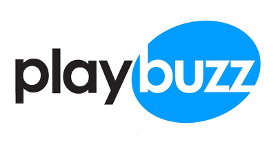 Publish A Guest Post on Playbuzz To Increase Link Juice