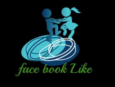Promote your  Face book fan page
