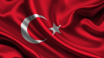 Transcribe your 15 minutes audios and videos in Turkish