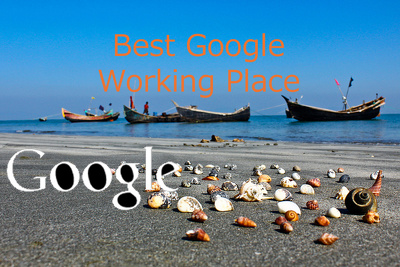 Do write awesome 10 google place local review
