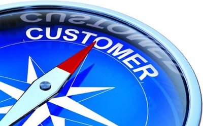 Provide a two hour webinar on excellent customer service skills