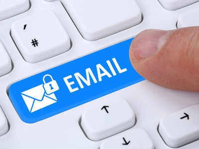 Create Your Outlook, Hotmail And Yandex Email Account