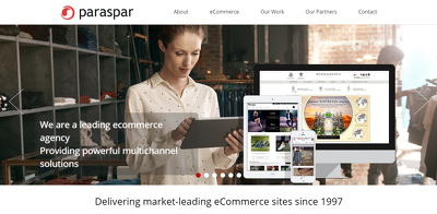 Wordpress Blogs, eBay Stores, PSD to HTML5/CSS3, eShops