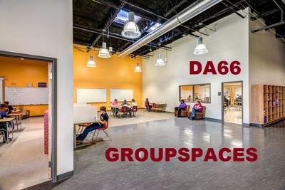 Guest post on Group Spaces - GroupSpaces.com DA66 Dofollow blog