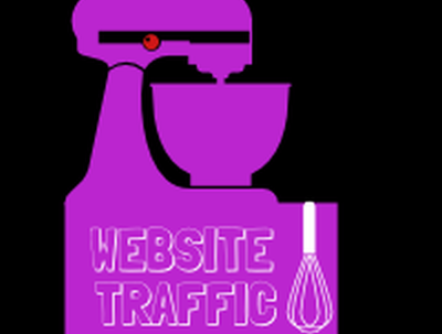 Send traffic to your website through social media
