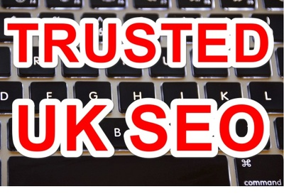 People Per Hour Uk Seo Service For Website Ranking Improvements