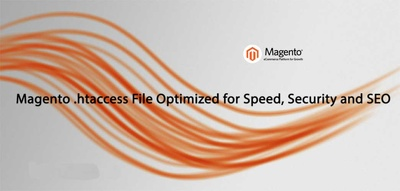 Magento Website Optimization, Speed Optimization