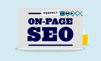 Best On Page SEO for Wordpress Website (On Page Optimization)