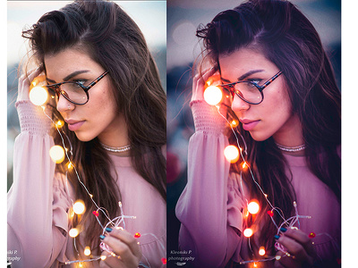 Professionally Retouch/enhance (every details)  your images-3