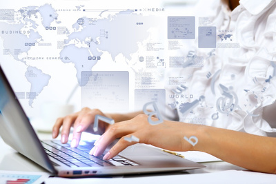 Publish a guest post on InsurersBasic - InsurersBasic.com DA52