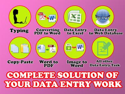 Do Copy Paste PDF Into Excel