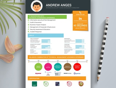 Design best quality professional infographic