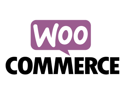 Build a customized woocommerce plugin for cryptocurrency (hour)