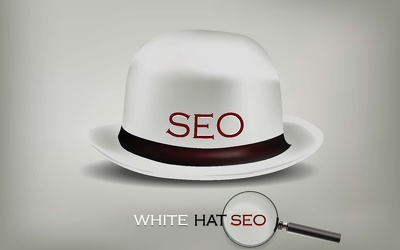100% Guaranteed #1 ranking on Google - White Hat SEO