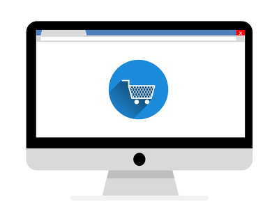 Create A Professional E-Store for your goods