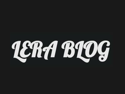 Publish a Guest Post on Lerablog - Lerablog.com [DA57 CF37]