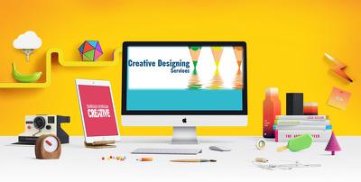 Design awesome mobile mockups (app/website)