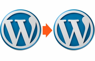 Clone your Wordpress site to create a test / development version