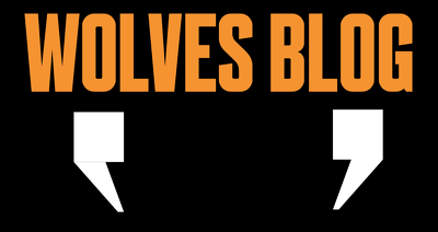 Place a guest post on WolvesBlog.com