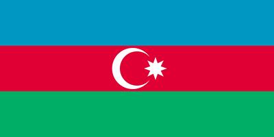 Translate english to azerbaijani, azerbaijani to english