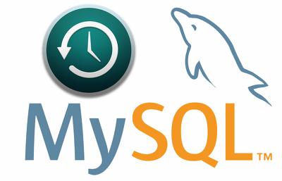 Back up your Wordpress MySQL Database