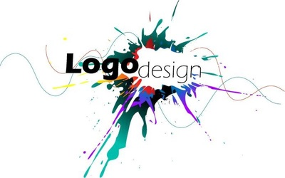 Design a Outstanding Logo for your Business or Personal