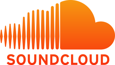Add 15,000 Plays on your Soundcloud song to roket SEO