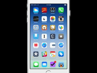 Upload Iphone App On App Store #01