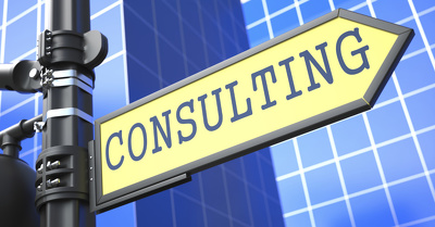 Provide Business Consulting To Increase ROI and Profits