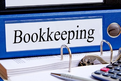 Provide hour of Bookkeeping in Xero
