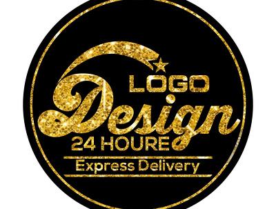 Unique logo design.