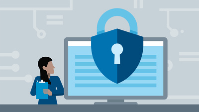 Provide a security risk intelligence audit of your network