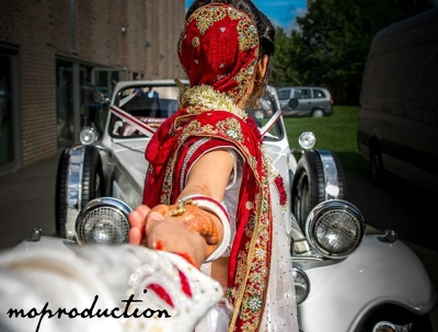 Wedding photography. We cover all types of event. Contact us.