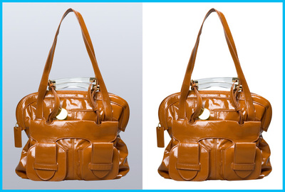 Cut out/Remove background/clipping path upto 20 images