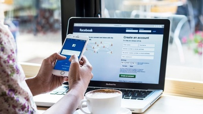 Manage your Facebook page for you for one month and FB ads