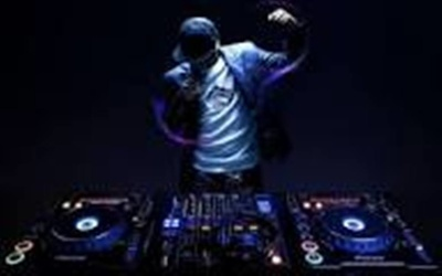 Give Contact email list of over 1500 + ''TOP'' Dj, Database