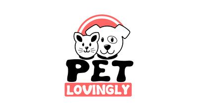 design a mascot logo