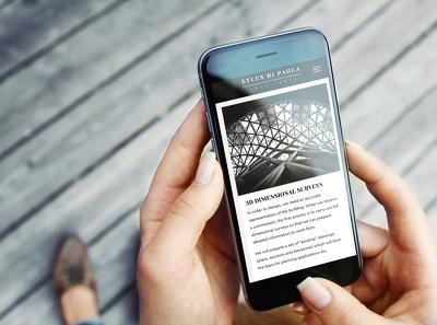 Design and build a bespoke Wordpress theme