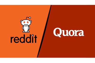 Provide 150 Reddit or Quora votes (upvotes or downvotes)