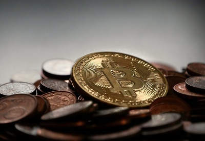 Write a 400-500-word Cryptocurrency & Bitcoin Article