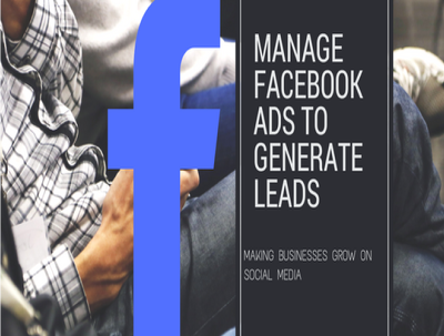 Create and monetize your Facebook Ad Campiagns