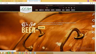 Design 5 page wordpress website in less than 1 week.