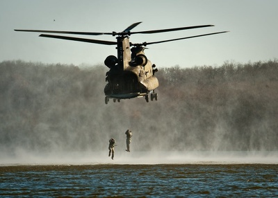 Publish a guest post on military-technologies.net - DA56