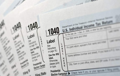 Prepare and E-File your 1040 and one State Return