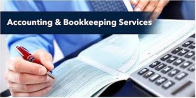Offer bookkeeping services on Microsoft Excel