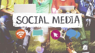 Grow your social media pages in 3 days