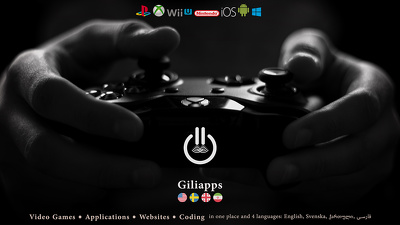 Promote your Mobile App or Game on Giliapps Networks