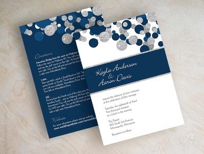 Design Your Dream Wedding + birthday invitation in 6 hours