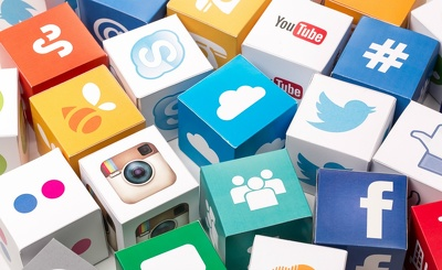 Provide a full social media audit of your business